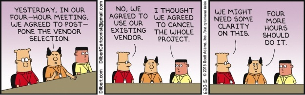 Dilbert-4-hour-meeting