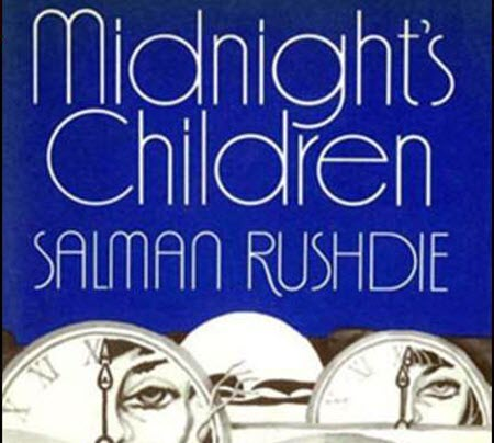 Midnight's Children – a remarkable story about synchronicity ...